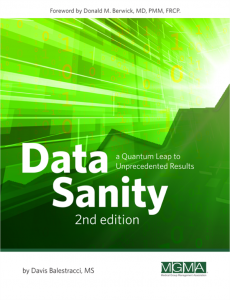 8803-DataSanity-600x900