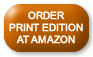Order print edition from Amazon