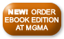 Order electronic edition from MGMA