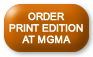 Order print edition from MGMA